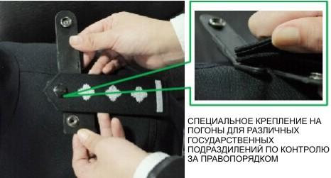 Портативный регистратор купить