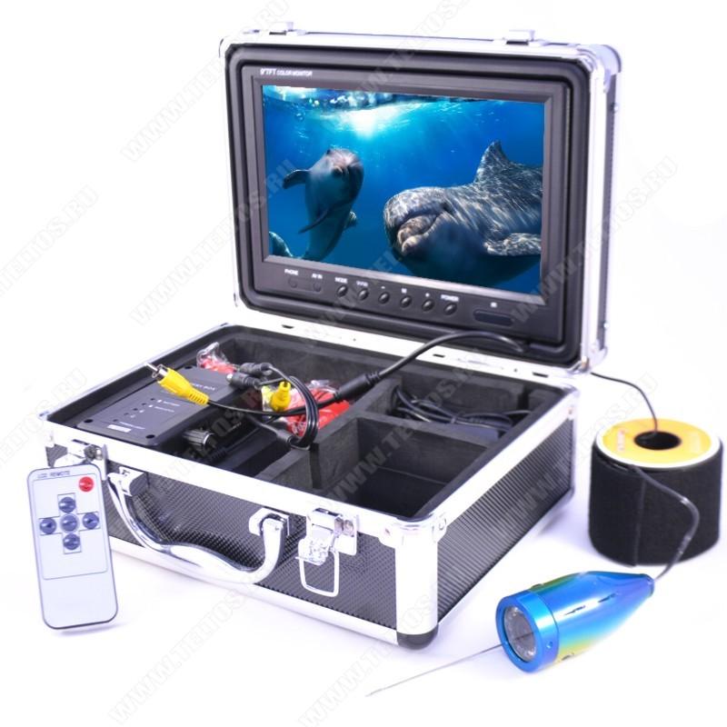 камера для рыбалки купить
