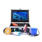Профи-кейс 30 камера для рыбалки