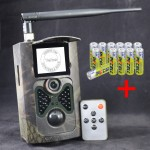 Филин 120 MMS, 3G