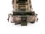 Scout guard MG984G-30M
