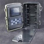 Филин 200 MMS 3G