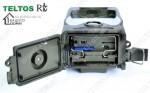 Фотоловушка Филин MMS-3G