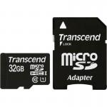 Карта памяти SD 32GB