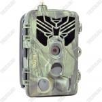 Филин 800 MMS 3G