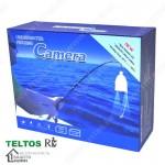 Подводная камера для рыбалки Пиранья 3.5