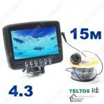 Fishcam plus 700+DVR