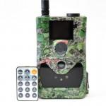 Scout guard SG880M-14mHD